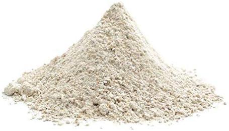 Dark Rye Flour 1.5 pound