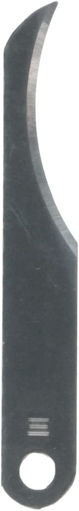 ELMERS X-Acto X104 Knife Blade #104, 2/Card (X104)
