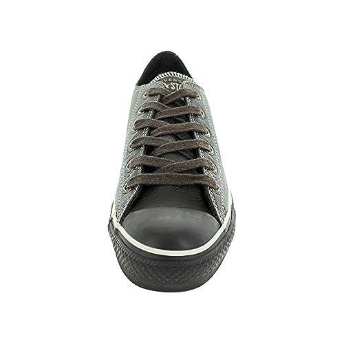 8bbdb054ed52 high-quality Converse Unisex Chuck Taylor All Star European Ox Basketball  Shoe