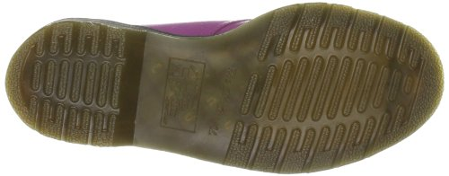 Cartegena 1461 femme Chaussures Dr Martens 10084420 Noirtrb186 basses AEn88Tx