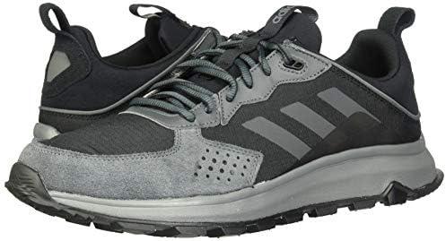 adidas Response Trail Zapatillas para correr para hombre: Amazon.es: Zapatos y complementos