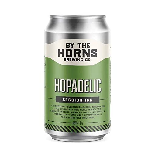 41nhRzZIwgL HOPADELIC--SESSION-IPA--43-12-x-330ml-cans