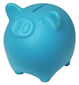Fun idea coink coin bank blue toys games - Coink piggy bank ...