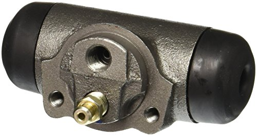 Centric Parts 134.44706 Drum Brake Wheel Cylinder (Brake Pickup Centric)