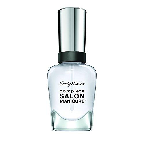sally-hansen-nail-polish-cleard-for-takeoff-05-ounce
