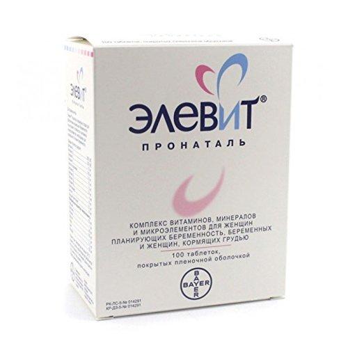 bayer-elevit-pronatal-100-tablets-pregnancy-prenatal-vitamins