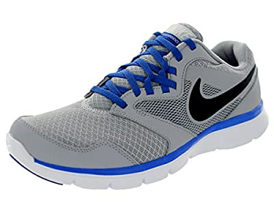 Nike Men's Flex Experience Rn 3 Running Shoe