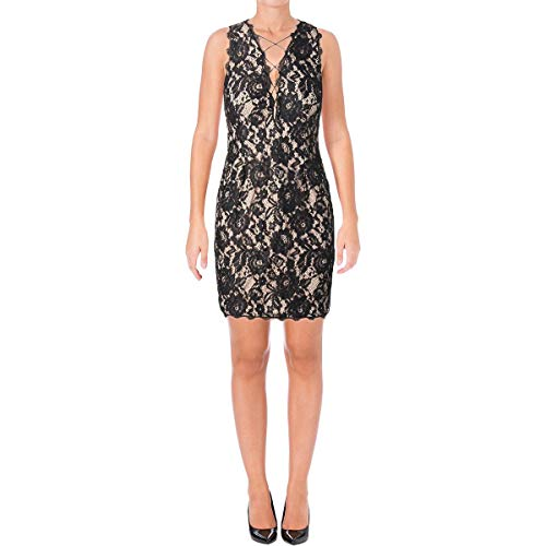 Aidan Mattox Dresses For Wedding Cocktail Or Other Occassions