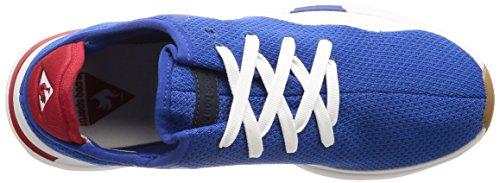 BLUE CLASSIC VINTAGE Coq Azul SPORT SOLAS Sportif Le GUM YZqTX