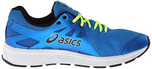 Asics Gel-Defiant Uomo Sintetico Scarpe ginnastica