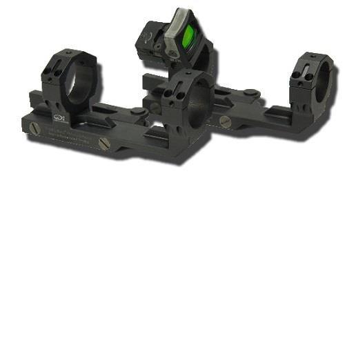 gdi-prl3400-34mm-ring-diameter-riflescope-optic-mount-0-moa-base