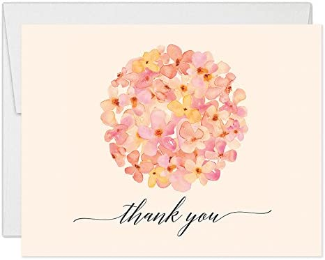 Greetings from Virginia  Wedding notecard set  Virginia stationery  VA thank you note  Gold  Rose Gold  Silver  Folded or Flat Cards