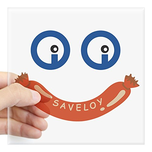 cafepress-oi-oi-saveloy-square-sticker-3-x-3-square-bumper-sticker-car-decal-3x3-small-or-5x5-large