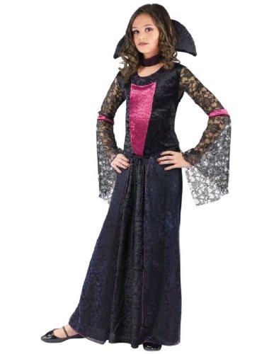 Vamptessa Vampire Costume - 7