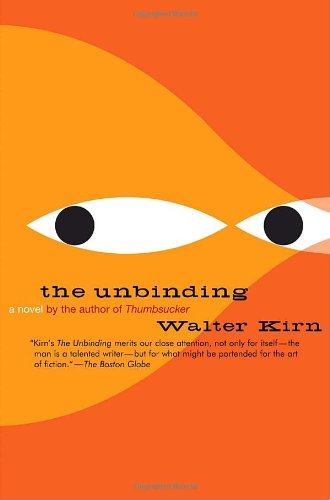 The Unbinding