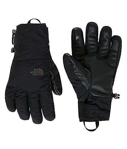 d36b75362 North Face Men's M Guardian Etip Gloves