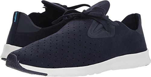 Shell Apollo Moc Fashion Rubber Regatta White Regatta Sneaker Unisex Native Blue x0q4n15SwE