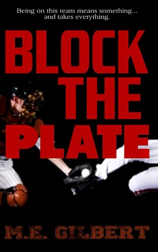 Block the Plate (Block Plate Youth)