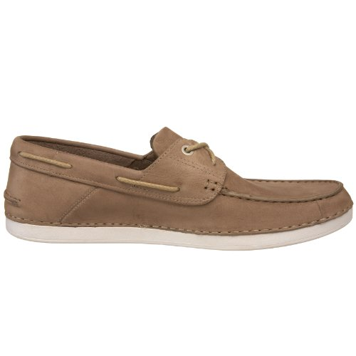 Timberland earthkeepers boat shoes 2.0