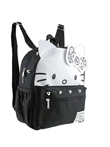 Licensed 3D Hello Kitty 12