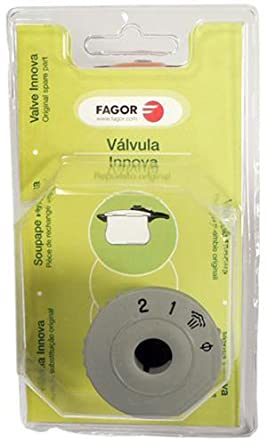 Fagor - Válvula Gamme Innova - 95 x 8613: Amazon.es: Grandes ...