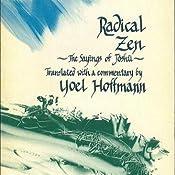 Hoffmann Yoel