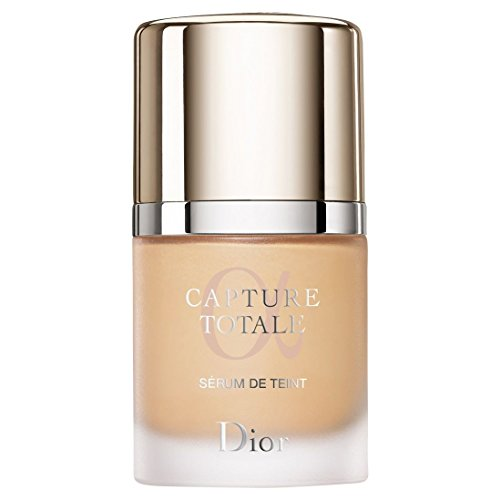 Dior Capture Totale Serum Foundation 021 (Totale Capture Dior Foundation)