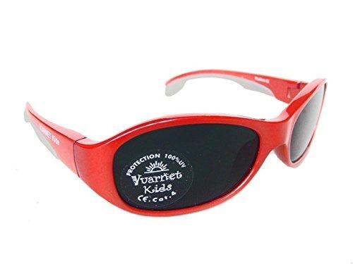 VUARNET Pouilloux 171 B4 ROU Children's - Sunglasses Vuarnet Uk