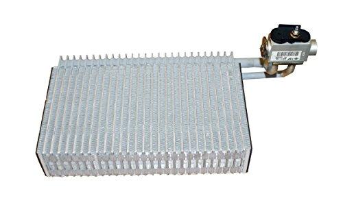 Rein ACK0275R A/C Evaporator - Parts Evaporator