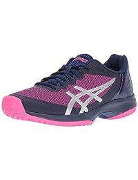 ASICS GelCourt Speed Shoe Women's Tennis