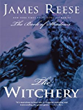 The Witchery (Harper Fiction)