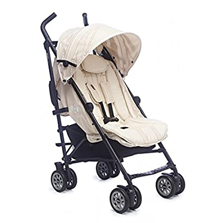 Easywalker Mini Buggy Xl Union Jack Classic EMB20022