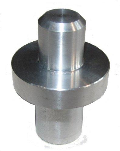porsche-floor-jack-adapter-928-944-951-964-993-911-930-996-997-boxster