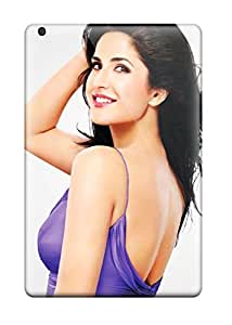 Perfect Fit AXQerbh2277gmRmZ Katrina Kaif 2013 Case For Ipad - Mini/mini 2