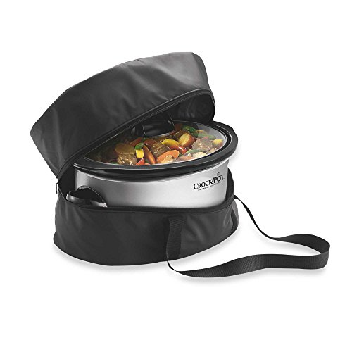 for 4-Quart to 7-Quart Slow Cookers ()