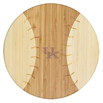 Picnic Time Collegiate Homerun Cutting Board