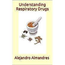 Understanding Respiratory Drugs