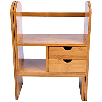 img sheffield interiors desktop based htm home profile bookcase consultancy in bookcases uk forever