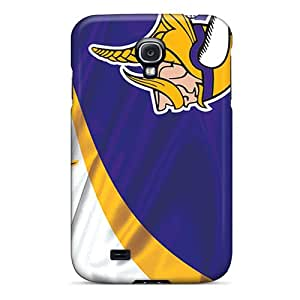 Galaxy Cover Case - TqNjmFV12222pRUXK (compatible With Galaxy S4)