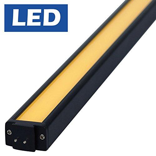 White Lighting Tech (Tech Lighting 700UCRD19827W-LED Unilume - 19