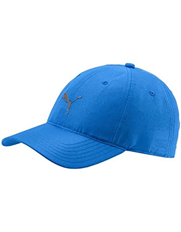 a8cf294a75d PUMA Golf 2018 Men s Pounce Hat (One Size)