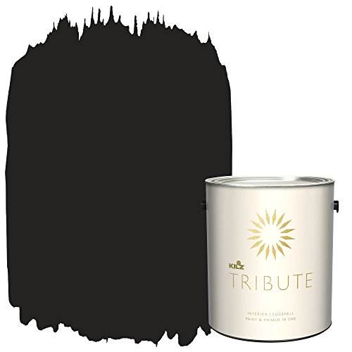 kilz-tribute-interior-eggshell-paint-and-primer-in-one-1-gallon-deep-onyx-tb-40