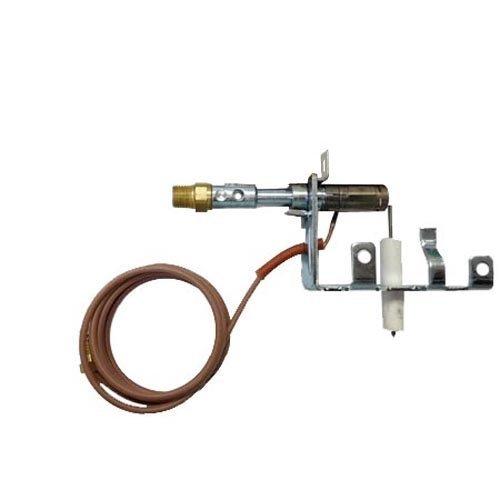 Monessen 14D0476 Propane Gas ODS Saftey Pilot Kit -