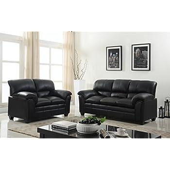 Amazon.com: Flash Furniture Signature Design by Ashley Commando ...