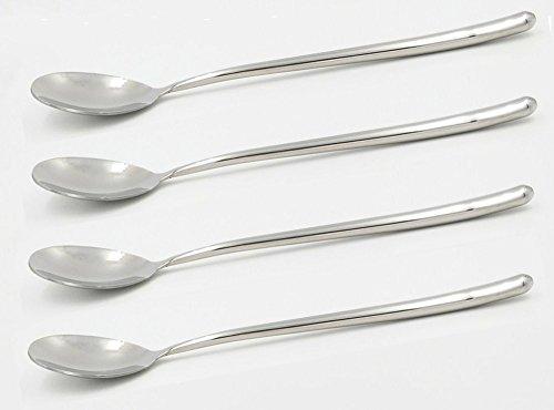 edible tea spoons - 3