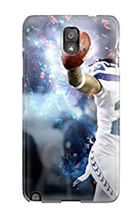 Protective JoelNR VndukOU429XcByY Phone Case Cover For Galaxy Note 3