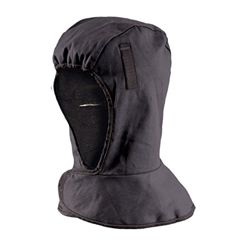 Stay Warm - PREIMIUM Flame Resistant Shoulder Length Liner - Two Layer - PACK OF 6 by Haynesville