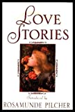 Love Stories, Lynn Curtis, 0312118473