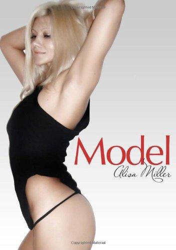 Model pdf epub