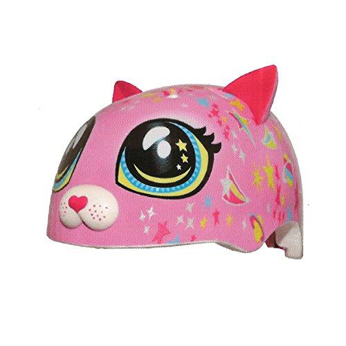 Raskullz Toddler 3 Astro Cat Helmet – 8045853